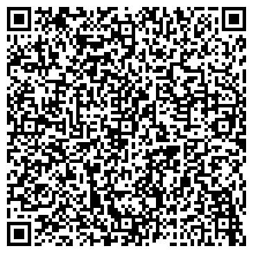 QR-код с контактной информацией организации Концерн Энергия, ООО