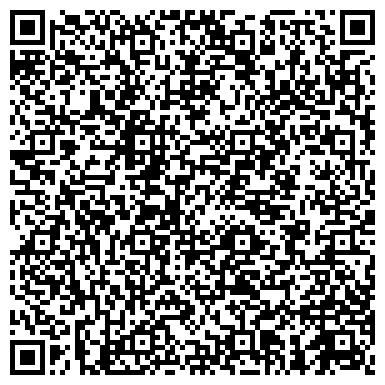 QR-код с контактной информацией организации Молдаван А.Н., ЧП
