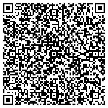 QR-код с контактной информацией организации Мишин С.В., ЧП