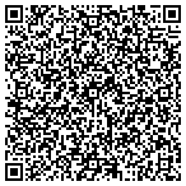 QR-код с контактной информацией организации ААА ТЕКС, ООО