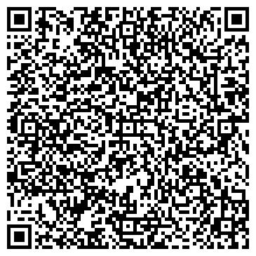 QR-код с контактной информацией организации ВанСта, ЧП