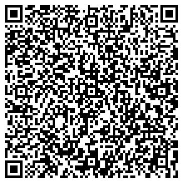 QR-код с контактной информацией организации Пакт, ЧП