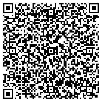 QR-код с контактной информацией организации Ленец, ЧП