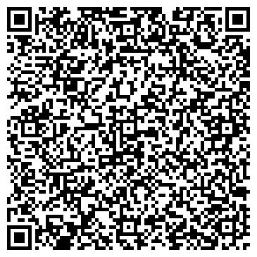 QR-код с контактной информацией организации Ромащенко, ЧП