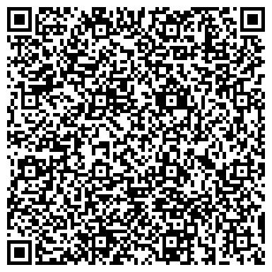 QR-код с контактной информацией организации Днепровторпласт, ООО