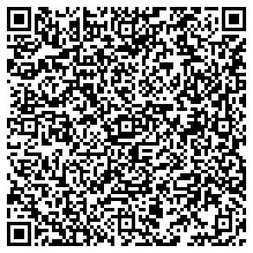 QR-код с контактной информацией организации Один, ООО (Odin Ltd)