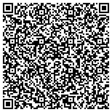 QR-код с контактной информацией организации Топорин Вячеслав Алексеевич, ФЛП