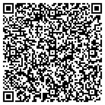 QR-код с контактной информацией организации Полипропилен, ЧП