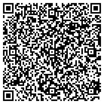QR-код с контактной информацией организации Ристайл пласт, ООО