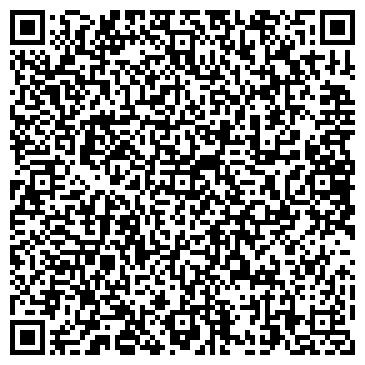 QR-код с контактной информацией организации ВЗХ-Полимер, ООО