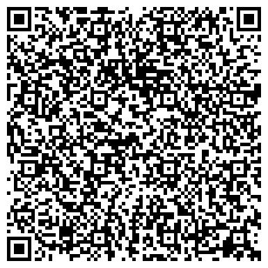 QR-код с контактной информацией организации Топко Елена Вячеславовна, СПД