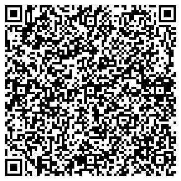 QR-код с контактной информацией организации Укрканпром, ООО