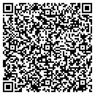 QR-код с контактной информацией организации Snasti, ЧП