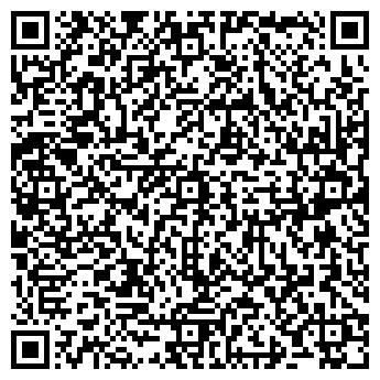 QR-код с контактной информацией организации Mtex, ЧП