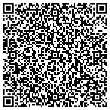 QR-код с контактной информацией организации СЛАВУТИЧ, ДНЕПРОПЕТРОВСКАЯ ПТФ, КП