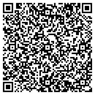 QR-код с контактной информацией организации Технолог,ООО