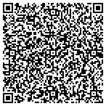 QR-код с контактной информацией организации Экоформакс, ООО