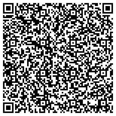 QR-код с контактной информацией организации Диденко С.А., СПД