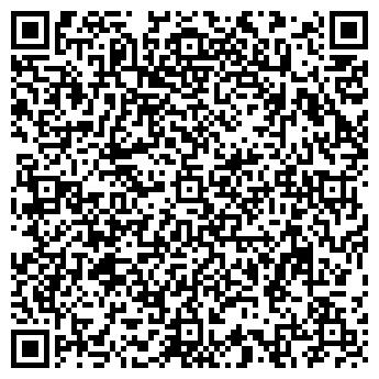 QR-код с контактной информацией организации Тимченко П. В., СПД
