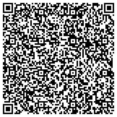 QR-код с контактной информацией организации ЭкоПэтРисайкл Пет-Флекс(белые, голубые, зеленые, коричневые).ЧП