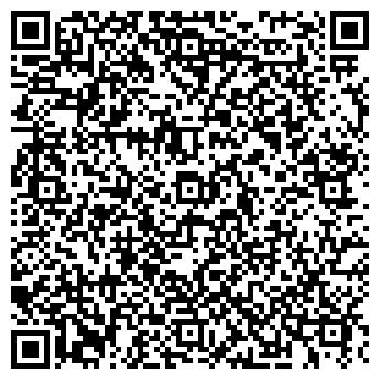 QR-код с контактной информацией организации Химпромсоюз, ООО