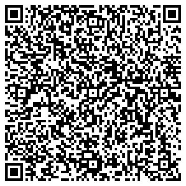 QR-код с контактной информацией организации Омельяненко, ЧП