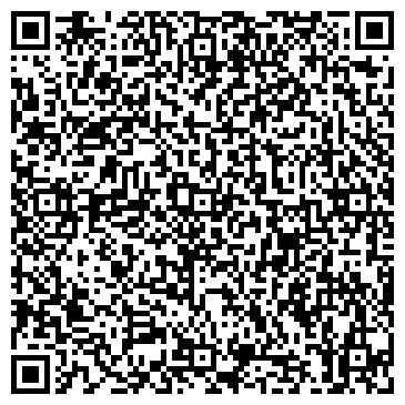 QR-код с контактной информацией организации Возраст пласт 2005, ООО