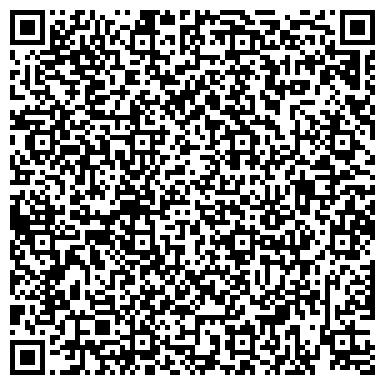 QR-код с контактной информацией организации Швед Пластик Гудс, ЧП (Shwed plastic goods)