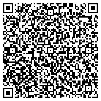 QR-код с контактной информацией организации Рябошапко, ЧП
