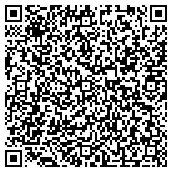 QR-код с контактной информацией организации Строй Пласт, ЧП