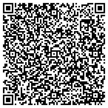QR-код с контактной информацией организации ПКФ Текнимонт, ООО