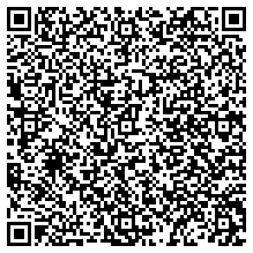 QR-код с контактной информацией организации ВТОРПОЛИМЕРИНВЕСТ, Компания