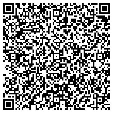 QR-код с контактной информацией организации Полигранвтор, ЧП