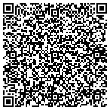 QR-код с контактной информацией организации Корпан Р.В., ЧП