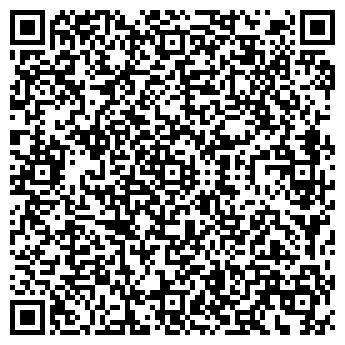 QR-код с контактной информацией организации Поликарбонат,ЧП
