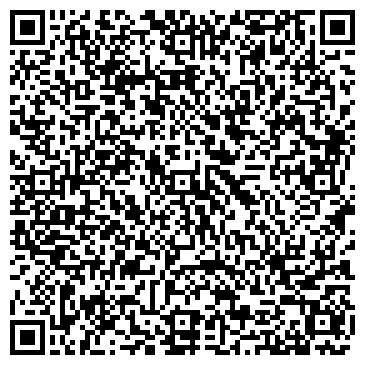 QR-код с контактной информацией организации Пропет, ООО