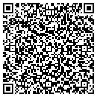 QR-код с контактной информацией организации ЕвроПаркинг, ООО