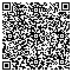 QR-код с контактной информацией организации АТЕЛЬЕDOLES