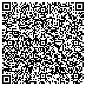 QR-код с контактной информацией организации Магнат ЛТД, ООО
