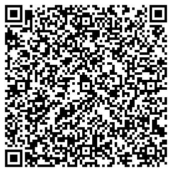 QR-код с контактной информацией организации УЦМ, ООО