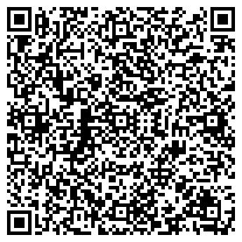 QR-код с контактной информацией организации ЛЮДМИЛА, ЧП