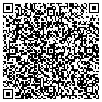 QR-код с контактной информацией организации Сана-Украина, ООО