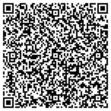 QR-код с контактной информацией организации Автоподушка, ЧП (Руна-Авто)