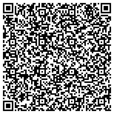 QR-код с контактной информацией организации Эластик НПП, ООО