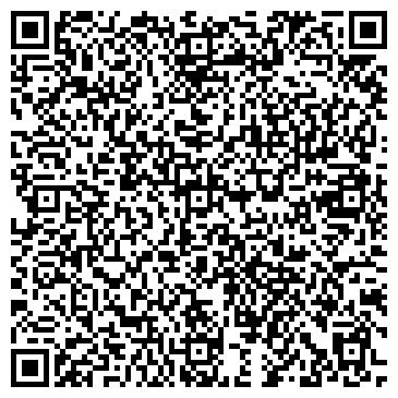 QR-код с контактной информацией организации ТПК УКРТОРГИМПОРТ, ООО