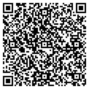 QR-код с контактной информацией организации DOLES