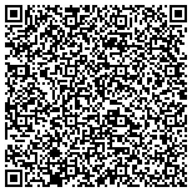 QR-код с контактной информацией организации Магазин Споки-ноки, ЧП