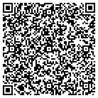 QR-код с контактной информацией организации Чурилова, ЧП