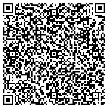 QR-код с контактной информацией организации Матрасик, СПД (Матрасы и кровати)