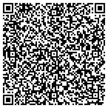 QR-код с контактной информацией организации Ай-сток, СПД (i-stock)